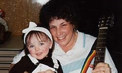 fran with little girl2